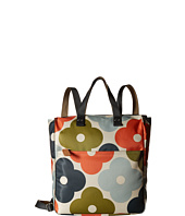 Orla Kiely - Giant Flower Spot Print Backpack