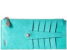 Hobo Linn (Turquoise)