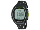Timex - Ironman® Sleek 150 Tapscreen