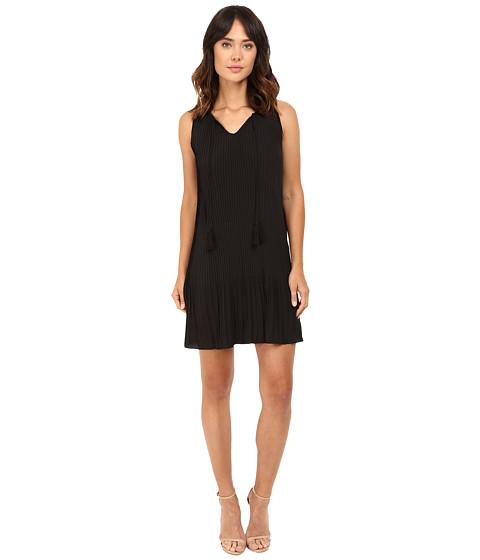 kensie Thick Soft Crepe Dress KS7K7676