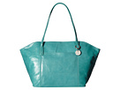 Hobo Patti (Turquoise)