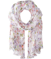 Betsey Johnson - Wings of Love Wrap