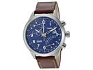Timex - Intelligent Quartz Fly-Back Chronograph