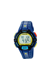 Timex - Ironman® Rugged 30 Color Block Full-Size