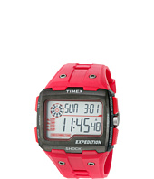 Timex - Expedition Grid Shock Resin Strap