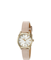 Timex - Chesapeake Leather Strap