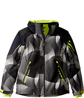 Obermeyer - Shryke Jacket