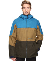 Obermeyer - Wasatch Jacket