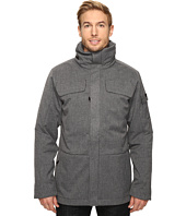 Obermeyer - Sequence System Jacket
