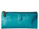 Hobo Taylor (Turquoise)
