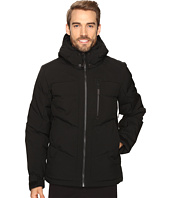 Obermeyer - Gamma Down Jacket