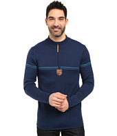Obermeyer - Zurich 1/2 Zip Sweater