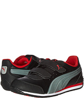 Puma Kids - PUMA Speed Light Up V PS (Little Kid/Big Kid)
