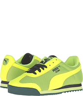 Puma Kids - Roma HM Jr (Big Kid)
