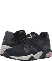 Puma Kids - Blaze Jr (Big Kid)