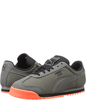 Puma Kids - Roma HM PS (Little Kid/Big Kid)