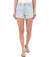 Paige - Margot Shorts in Noelly