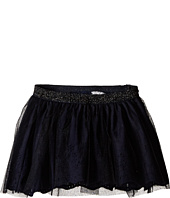 IKKS - Tulle Skirt Over Eyelet with Built-In Bloomers (Toddler/Little Kids/Big Kids)