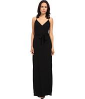 Paige - Regina Maxi Dress