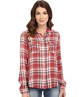 Paige - Mya Shirt