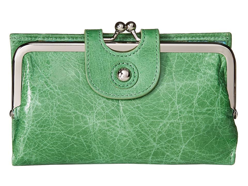 Hobo Alice Ivy Wallet Handbags