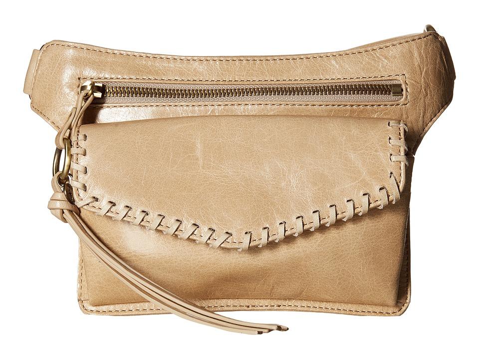 Hobo - Brae (Pumice) Wallet