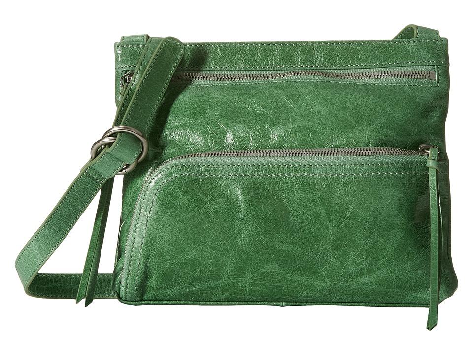Hobo - Cassie (Ivy) Cross Body Handbags