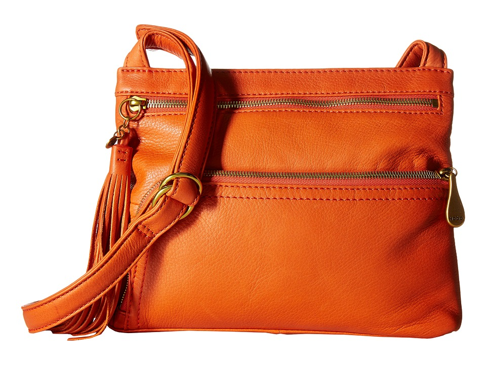 Hobo - Cassie (Sunset) Cross Body Handbags