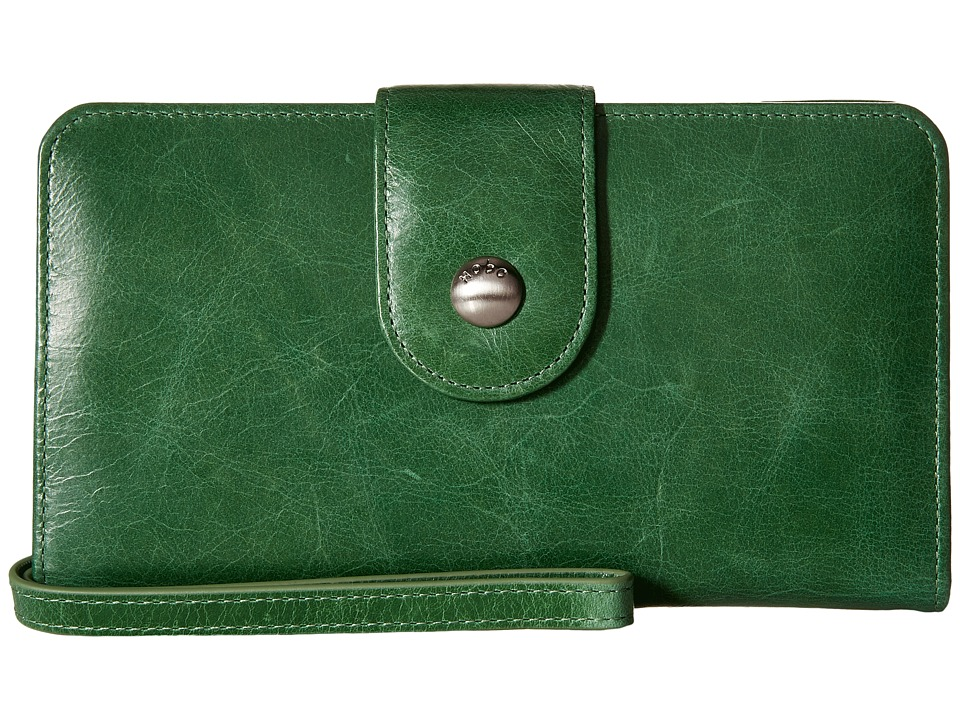 Hobo - Danette (Ivy) Wallet