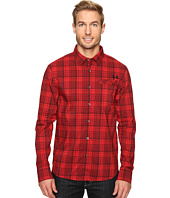 Under Armour - UA Victor Plaid Long Sleeve