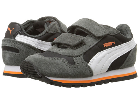 Puma Kids ST Runner NL V Inf (Toddler)