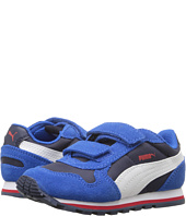 Puma Kids - ST Runner NL V Inf (Toddler)