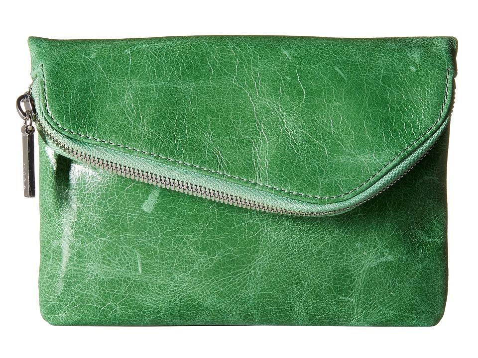 Hobo - Daria (Ivy) Clutch Handbags