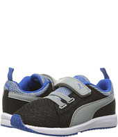 Puma Kids - Carson Runner Night Camo V Inf (Toddler)