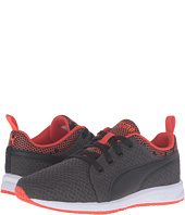 Puma Kids - Carson Runner Night Camo PS (Little Kid/Big Kid)