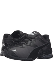Puma Kids - Tazon 6 Ripstop PS (Little Kid/Big Kid)