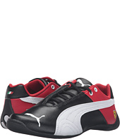 Puma Kids - Future Cat SF Jr (Big Kid)