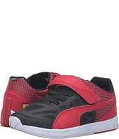 Puma Kids - evoSPEED SF Hook-and-Loop PS (Little Kid/Big Kid)