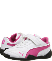Puma Kids - Tune Cat 3 V Inf (Toddler)