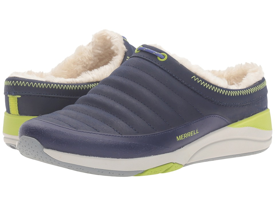 Merrell - Applaud Chill (Eclipse) Women