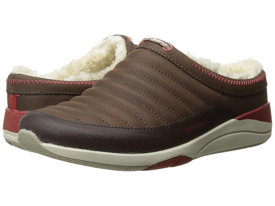 Merrell - Applaud Chill (Bracken) Women