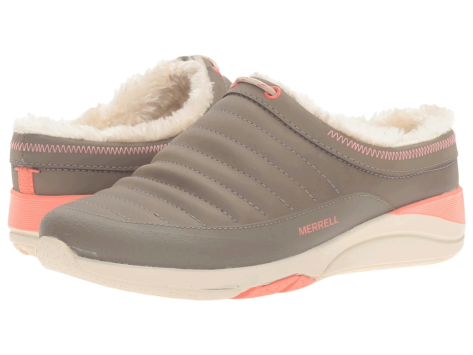 Merrell - Applaud Chill (Brindle) Women