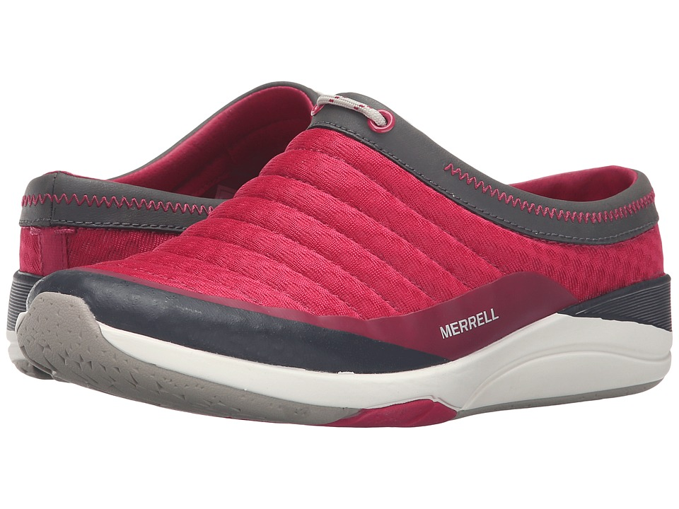 Merrell - Applaud Breeze (Jazzy) Women