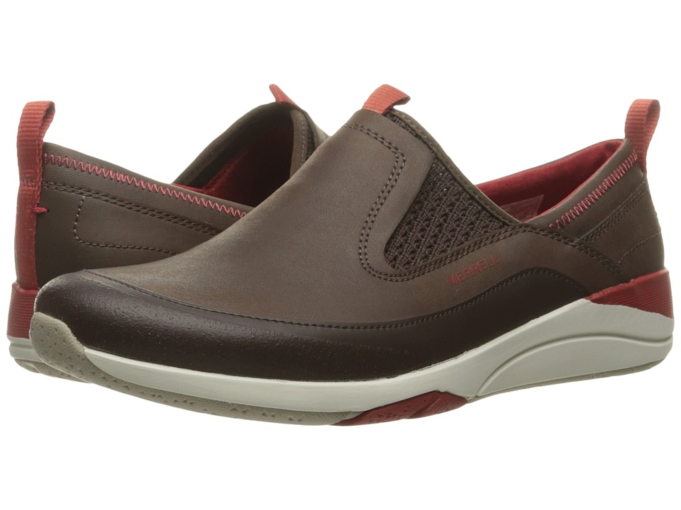 Merrell - Applaud Moc (Bracken) Women