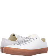 Converse - Chuck Taylor® All Star® Pro Shield Canvas Ox