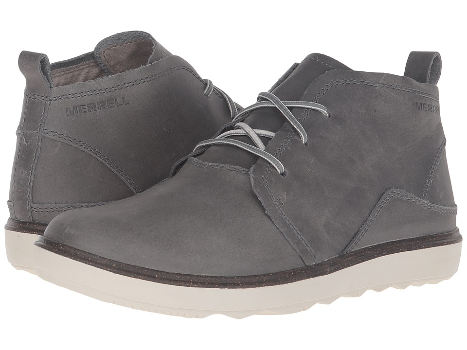 Merrell Around Town Chukka (Sedona Sage) Women