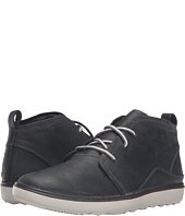 Merrell - Around Town Chukka