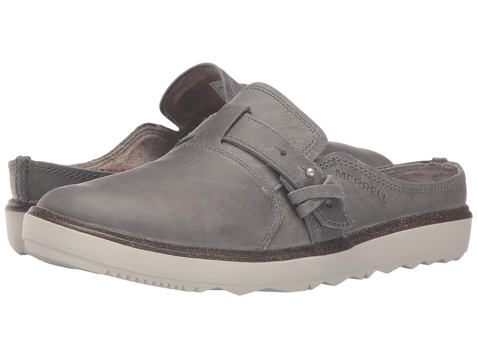 Merrell - Around Town Slip-On (Sedona Sage) Women
