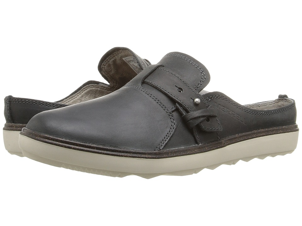 Merrell - Around Town Slip-On (Granite) Women