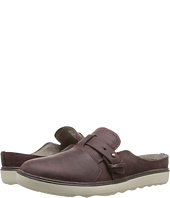 Merrell - Around Town Slip-On